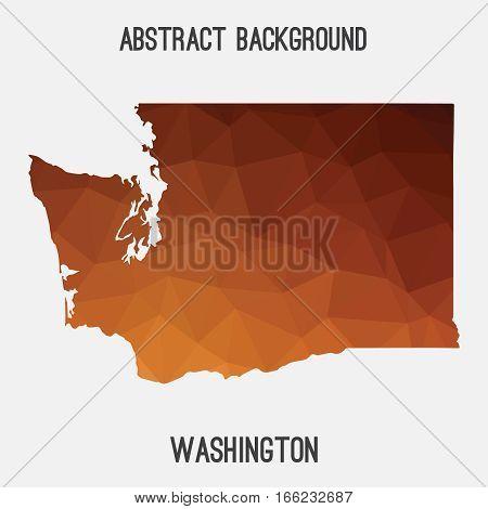 Washington6.eps