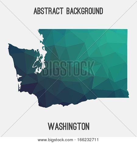 Washington7.eps