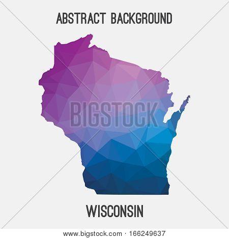 Wisconsin4.eps