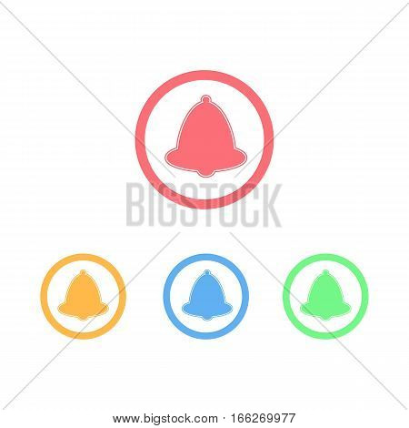 Colorfulcirclering