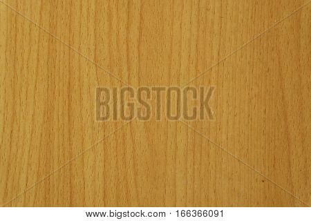 plywood texture background natural plywood pattern texture