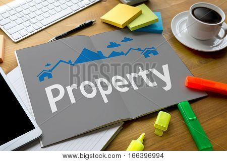Property Residential Loan Purchase Agreement To Living Estate Mortgage Loading Real Estate Property