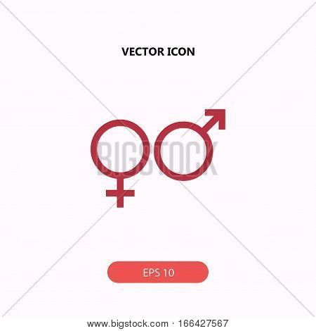 gender Icon, gender Icon Eps10, gender Icon Vector, gender Icon Eps, gender Icon Jpg, gender Icon Picture, gender Icon Flat, gender Icon App, gender Icon Web, gender Icon Art