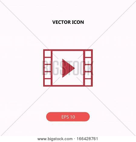 film strip Icon, film strip Icon Eps10, film strip Icon Vector, film strip Icon Eps, film strip Icon Jpg, film strip Icon Picture, film strip Icon Flat, film strip Icon App, film strip Icon Web, film strip Icon Art