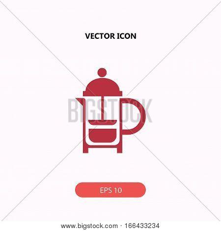 teapot Icon, teapot Icon Eps10, teapot Icon Vector, teapot Icon Eps, teapot Icon Jpg, teapot Icon Picture, teapot Icon Flat, teapot Icon App, teapot Icon Web, teapot Icon Art