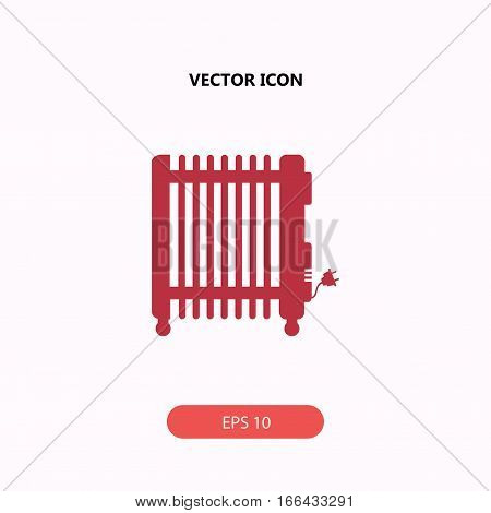 electric heater Icon, electric heater Icon Eps10, electric heater Icon Vector, electric heater Icon Eps, electric heater Icon Jpg, electric heater Icon Picture, electric heater Icon Flat, electric heater Icon App, electric heater Icon Web, electric heater
