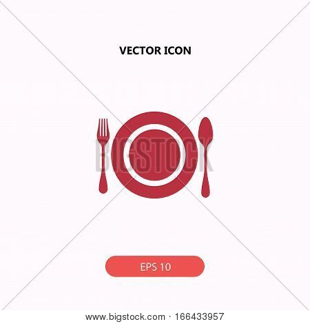 fork spoon plate Icon, fork spoon plate Icon Eps10, fork spoon plate Icon Vector, fork spoon plate Icon Eps, fork spoon plate Icon Jpg, fork spoon plate Icon Picture, fork spoon plate Icon Flat, fork spoon plate Icon App, fork spoon plate Icon Web, fork s