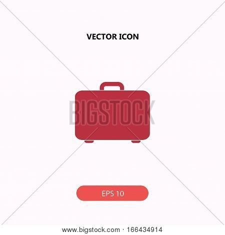 suitcase Icon, suitcase Icon Eps10, suitcase Icon Vector, suitcase Icon Eps, suitcase Icon Jpg, suitcase Icon Picture, suitcase Icon Flat, suitcase Icon App, suitcase Icon Web, suitcase Icon Art