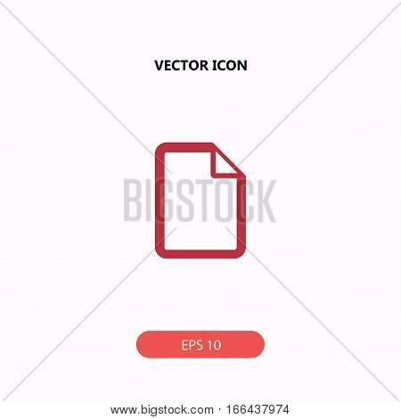 new file Icon, new file Icon Eps10, new file Icon Vector, new file Icon Eps, new file Icon Jpg, new file Icon Picture, new file Icon Flat, new file Icon App, new file Icon Web, new file Icon Art
