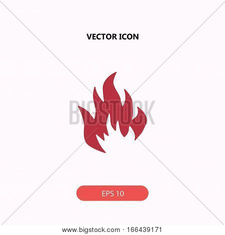 fire Icon, fire Icon Eps10, fire Icon Vector, fire Icon Eps, fire Icon Jpg, fire Icon Picture, fire Icon Flat, fire Icon App, fire Icon Web, fire Icon Art