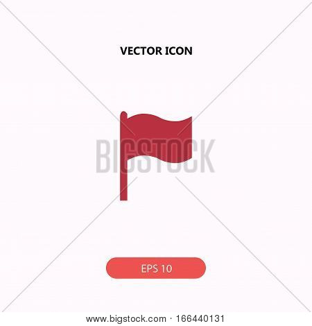 flag Icon, flag Icon Eps10, flag Icon Vector, flag Icon Eps, flag Icon Jpg, flag Icon Picture, flag Icon Flat, flag Icon App, flag Icon Web, flag Icon Art