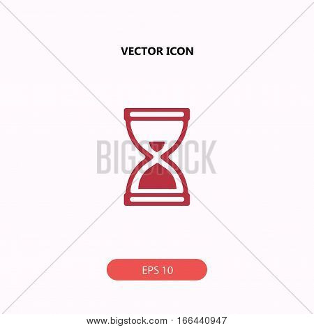 hourglass Icon, hourglass Icon Eps10, hourglass Icon Vector, hourglass Icon Eps, hourglass Icon Jpg, hourglass Icon Picture, hourglass Icon Flat, hourglass Icon App, hourglass Icon Web, hourglass Icon Art