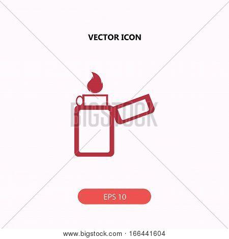 lighter Icon, lighter Icon Eps10, lighter Icon Vector, lighter Icon Eps, lighter Icon Jpg, lighter Icon Picture, lighter Icon Flat, lighter Icon App, lighter Icon Web, lighter Icon Art
