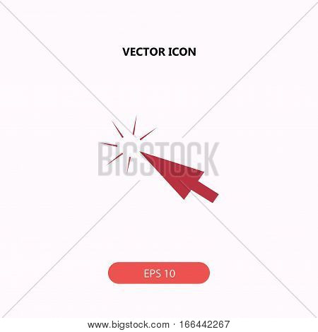 mouse click Icon, mouse click Icon Eps10, mouse click Icon Vector, mouse click Icon Eps, mouse click Icon Jpg, mouse click Icon Picture, mouse click Icon Flat, mouse click Icon App, mouse click Icon Web, mouse click Icon Art