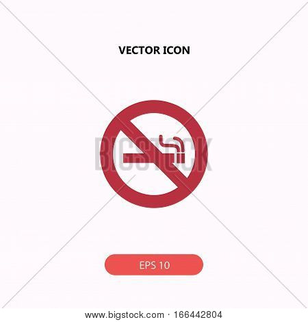 no smoking Icon, no smoking Icon Eps10, no smoking Icon Vector, no smoking Icon Eps, no smoking Icon Jpg, no smoking Icon Picture, no smoking Icon Flat, no smoking Icon App, no smoking Icon Web, no smoking Icon Art
