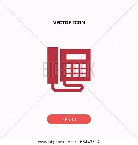 office phone Icon, office phone Icon Eps10, office phone Icon Vector, office phone Icon Eps, office phone Icon Jpg, office phone Icon Picture, office phone Icon Flat, office phone Icon App, office phone Icon Web, office phone Icon Art