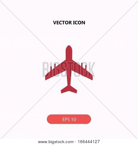 airplane Icon, airplane Icon Eps10, airplane Icon Vector, airplane Icon Eps, airplane Icon Jpg, airplane Icon Picture, airplane Icon Flat, airplane Icon App, airplane Icon Web, airplane Icon Art
