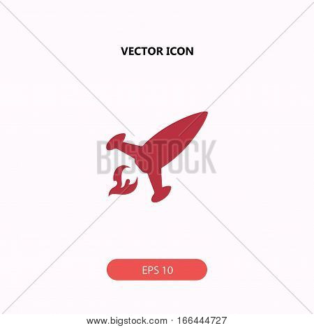 rocket Icon, rocket Icon Eps10, rocket Icon Vector, rocket Icon Eps, rocket Icon Jpg, rocket Icon Picture, rocket Icon Flat, rocket Icon App, rocket Icon Web, rocket Icon Art, rocket Icon