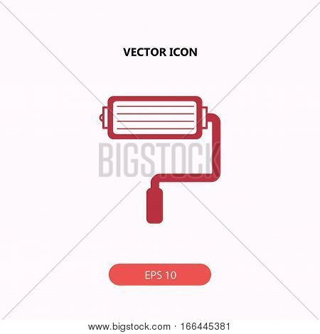 paint roller Icon, paint roller Icon Eps10, paint roller Icon Vector, paint roller Icon Eps, paint roller Icon Jpg, paint roller Icon Picture, paint roller Icon Flat, paint roller Icon App, paint roller Icon Web, paint roller Icon Art, paint roller Icon