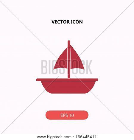 sailboat Icon, sailboat Icon Eps10, sailboat Icon Vector, sailboat Icon Eps, sailboat Icon Jpg, sailboat Icon Picture, sailboat Icon Flat, sailboat Icon App, sailboat Icon Web, sailboat Icon Art, sailboat Icon