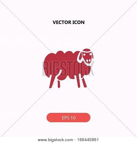 sheep Icon, sheep Icon Eps10, sheep Icon Vector, sheep Icon Eps, sheep Icon Jpg, sheep Icon Picture, sheep Icon Flat, sheep Icon App, sheep Icon Web, sheep Icon Art, sheep Icon