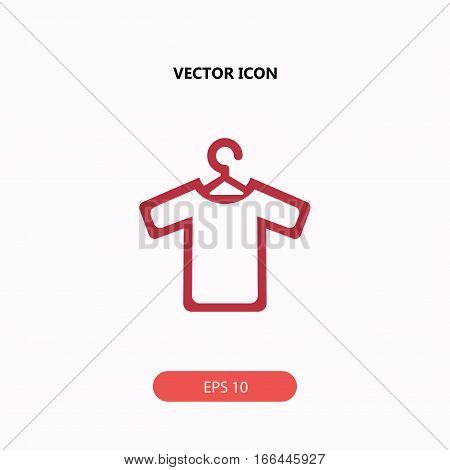 t-shirt with hanger Icon, t-shirt with hanger Icon Eps10, t-shirt with hanger Icon Vector, t-shirt with hanger Icon Eps, t-shirt with hanger Icon Jpg, t-shirt with hanger Icon Picture, t-shirt with hanger Icon Flat, t-shirt with hanger Icon App, t-shirt w