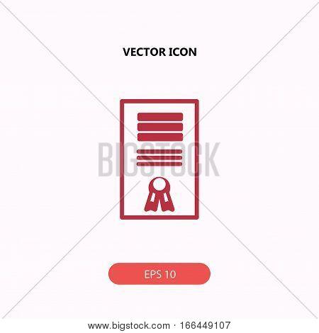 certificate Icon, certificate Icon Eps10, certificate Icon Vector, certificate Icon Eps, certificate Icon Jpg, certificate Icon Picture, certificate Icon Flat, certificate Icon App, certificate Icon Web, certificate Icon Art, certificate Icon