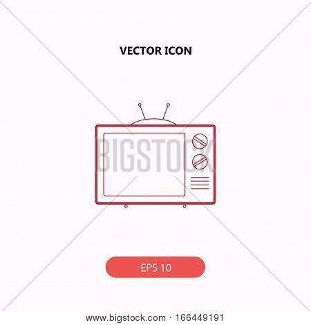 television Icon, television Icon Eps10, television Icon Vector, television Icon Eps, television Icon Jpg, television Icon Picture, television Icon Flat, television Icon App, television Icon Web, television Icon Art, television Icon