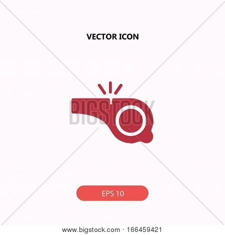 whistle Icon, whistle Icon Eps10, whistle Icon Vector, whistle Icon Eps, whistle Icon Jpg, whistle Icon Picture, whistle Icon Flat, whistle Icon App, whistle Icon Web, whistle Icon Art, whistle Icon
