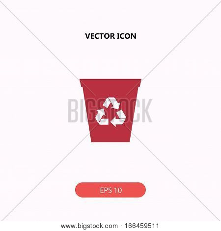 recycle bin Icon, recycle bin Icon Eps10, recycle bin Icon Vector, recycle bin Icon Eps, recycle bin Icon Jpg, recycle bin Icon Picture, recycle bin Icon Flat, recycle bin Icon App, recycle bin Icon Web, recycle bin Icon Art, recycle bin Icon