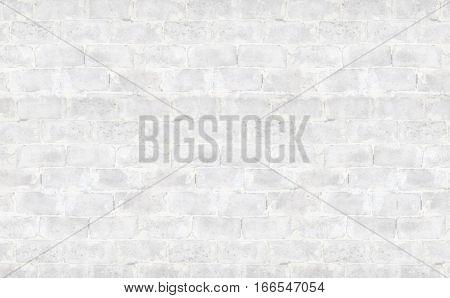 equal wall build from stony grey blocks