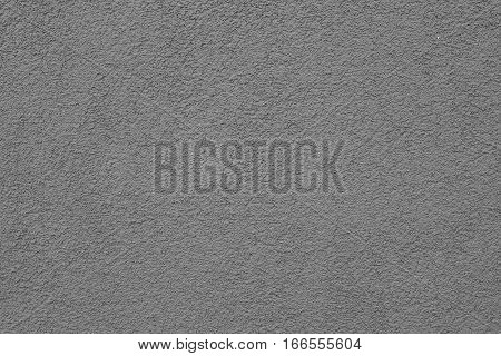 The texture of the stone rihannas the walls are painted in shades of gray colors wall