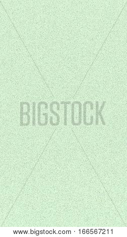 Light Green Background With Shiny Color Speckles - Vertical