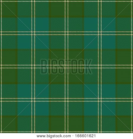 Plaid Tartan Seamless Pattern Background. Traditional Scottish Ornament. Seamless Tartan Tiles. Trendy Vector Illustration for Wallpapers.