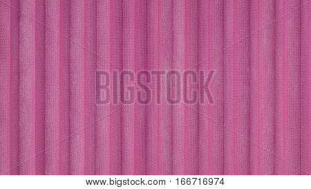 fabric pink curtain blinds texture pattern background