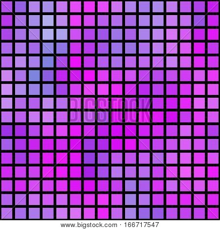 Pink abstract cubic cubes blocks square texture