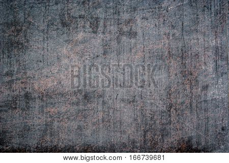 Stone background texture wall rock. Granite texture