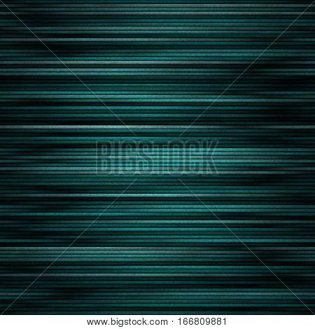 Abstract business online indigo tech code design texture