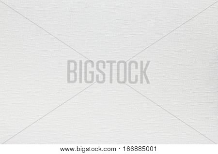 Fiberglass Mat Texture Background