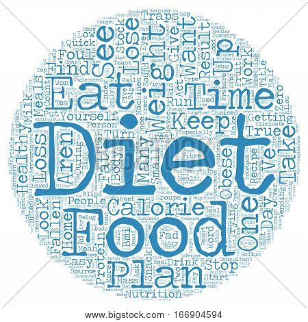 If No One Sees You Eat It There are Zero Calories text background wordcloud concept