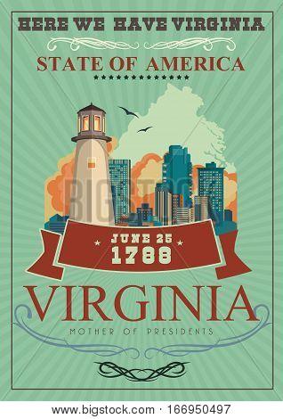 Virginia3