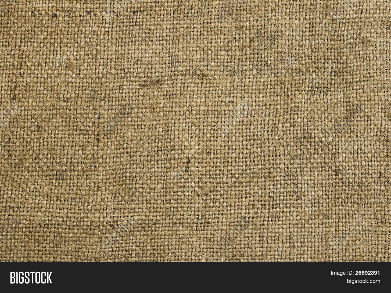 Imagen y foto Textura De Tela Rú (prueba gratis) | Bigstock