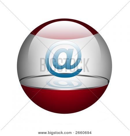 Email In The Sphere