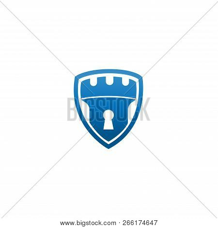 Secure. Security. Security Vector. Security icon Vector. Security symbol. Security Logo vector. Cyber Security icon. Cyber Internet Security vector. Cyber Security Logo. Cyber Internet Security vector illustration isolated on white background.