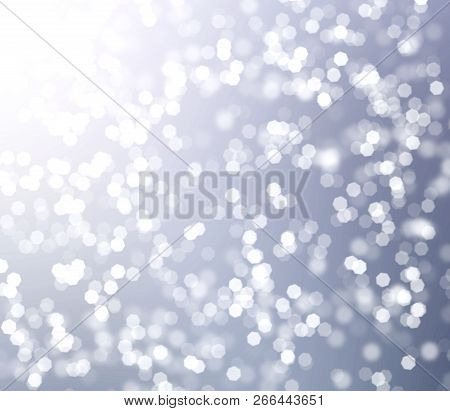 .background, Abstract, Light, Texture, Design, Bright, Christmas, Color, Shiny, Decoration, Holiday,