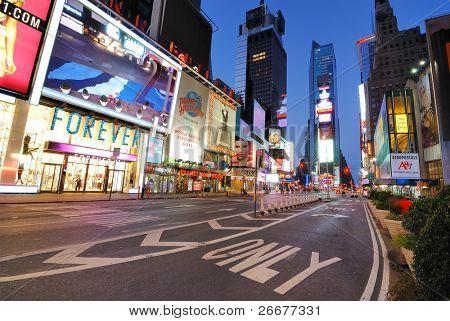 NEW YORK CITY SEPTEMBER 5: Dubbed