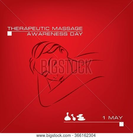 Caring For Your Health - Therapeutic Massage Awareness Day