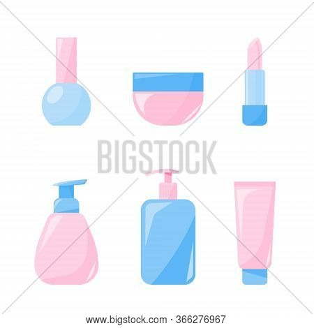 Organic Products For Wellness, Hydration. Lotion, Oil, Cream