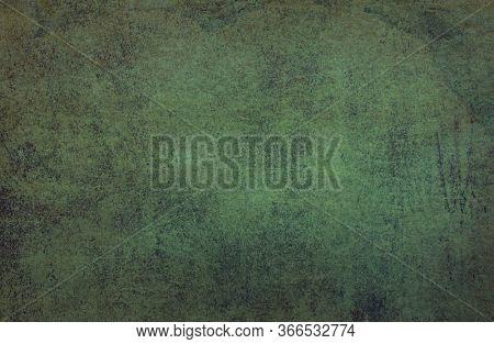 vintage grunge background texture design