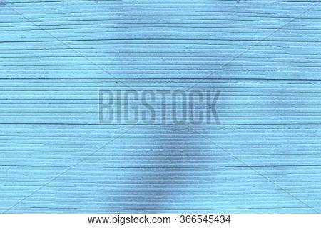 Blue Grunge Background. Striped Dark Blue Background, Stone Texture.
